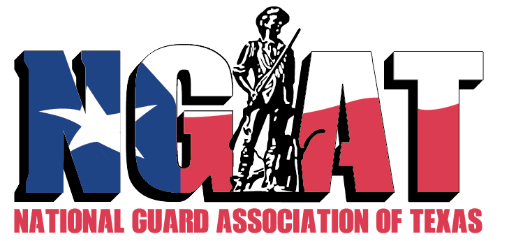 National Guard Association of Texas