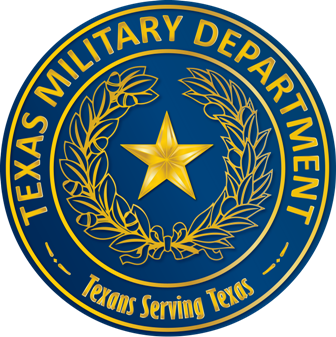 Texas Military Department