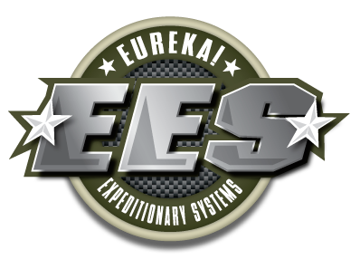 EES-Eureka! Expeditionary Systems