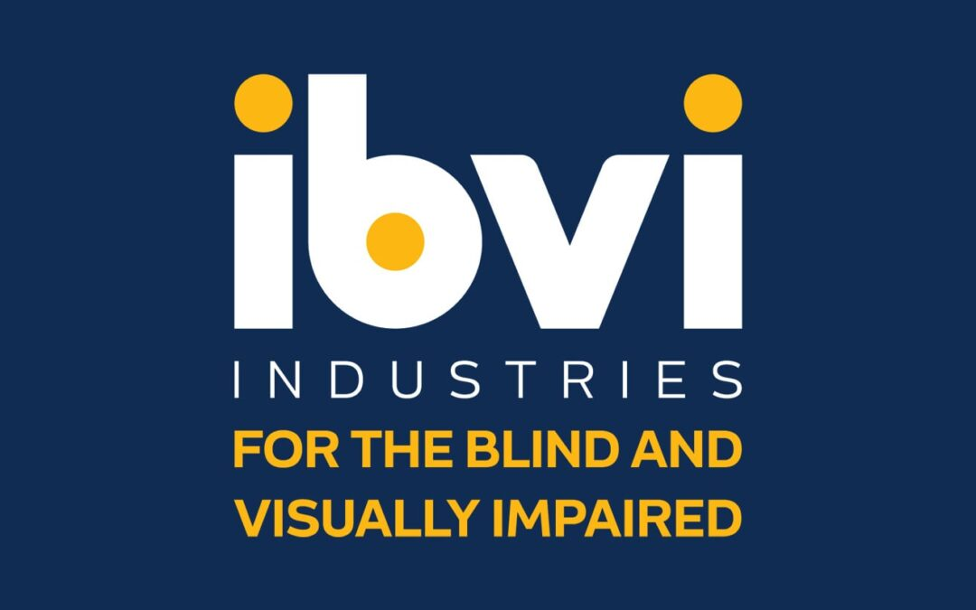 Industries For the Blind and Visually Impaired (IBVI)
