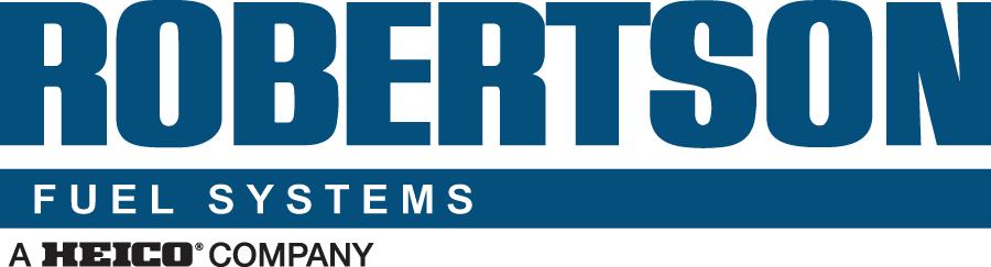 Robertson Fuel System