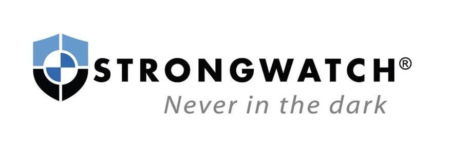 Strongwatch