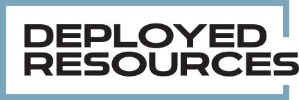 Deployed Resources, LLC.