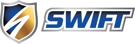Swift (CDL Training)